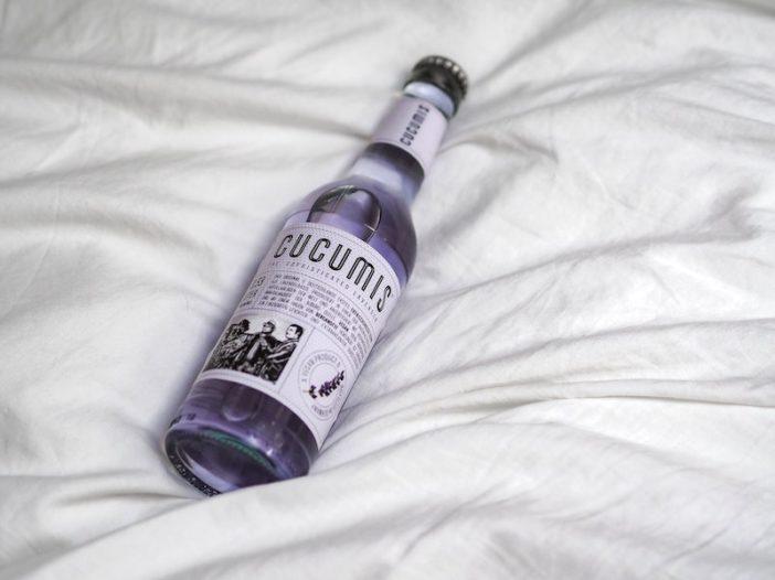 Alcohol ban South Africa - Good Shepherdson